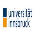 http://invent.studyabroad.pk/images/university/ui-logo.jpg.jpg