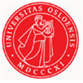 http://invent.studyabroad.pk/images/university/uio-logo.jpg.jpg