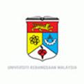 http://invent.studyabroad.pk/images/university/ukm-logo.jpg.jpg