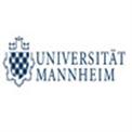 http://invent.studyabroad.pk/images/university/um-logo.jpg12.jpg