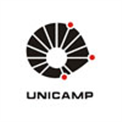 http://invent.studyabroad.pk/images/university/unicamp-logo.jpg.jpg