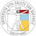 http://invent.studyabroad.pk/images/university/unisr-logo.jpg.jpg