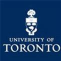 http://invent.studyabroad.pk/images/university/universitoftornoto.jpg.jpg
