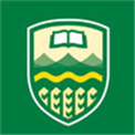 http://invent.studyabroad.pk/images/university/uoa-logo.jpg.jpg