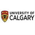 http://invent.studyabroad.pk/images/university/uoc-logo.jpg.jpg