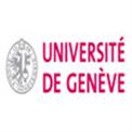 http://invent.studyabroad.pk/images/university/uog-logo.jpg.jpg