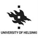 http://invent.studyabroad.pk/images/university/uoh-logo.jpg.jpg