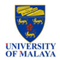 http://invent.studyabroad.pk/images/university/uom-logo.jpg1.jpg