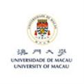 http://invent.studyabroad.pk/images/university/uom-logo.jpg123.jpg