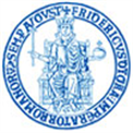 http://invent.studyabroad.pk/images/university/uon-logo.jpg.jpg
