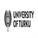 http://invent.studyabroad.pk/images/university/uot-logo.jpg12.jpg