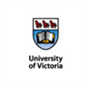http://invent.studyabroad.pk/images/university/uov-logo.jpg1.jpg
