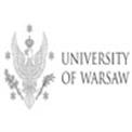 http://invent.studyabroad.pk/images/university/uow-logo.jpg.jpg