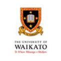 http://invent.studyabroad.pk/images/university/uow-logo.jpg1.jpg