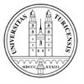 http://invent.studyabroad.pk/images/university/uoz-logo.jpg.jpg