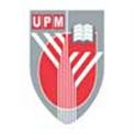 http://invent.studyabroad.pk/images/university/upm-logo.jpg.jpg