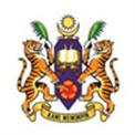 http://invent.studyabroad.pk/images/university/usm-logo.jpg.jpg