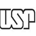 http://invent.studyabroad.pk/images/university/usp-logo.jpg.jpg