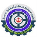 http://invent.studyabroad.pk/images/university/utb-logo.jpg.jpg