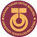 http://invent.studyabroad.pk/images/university/utm-logo.jpg.jpg