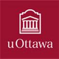 http://invent.studyabroad.pk/images/university/uttawa-logo.jpg.jpg