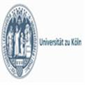 http://invent.studyabroad.pk/images/university/uzk-logo.jpg.jpg