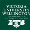 http://invent.studyabroad.pk/images/university/vu-logo.jpg1.jpg