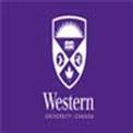http://invent.studyabroad.pk/images/university/western-logo.jpg.jpg