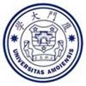 http://invent.studyabroad.pk/images/university/xiamen-logo.jpg.jpg