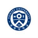 http://invent.studyabroad.pk/images/university/yu-logo.jpg.jpg