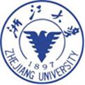 http://invent.studyabroad.pk/images/university/zu-logo.jpg.jpg